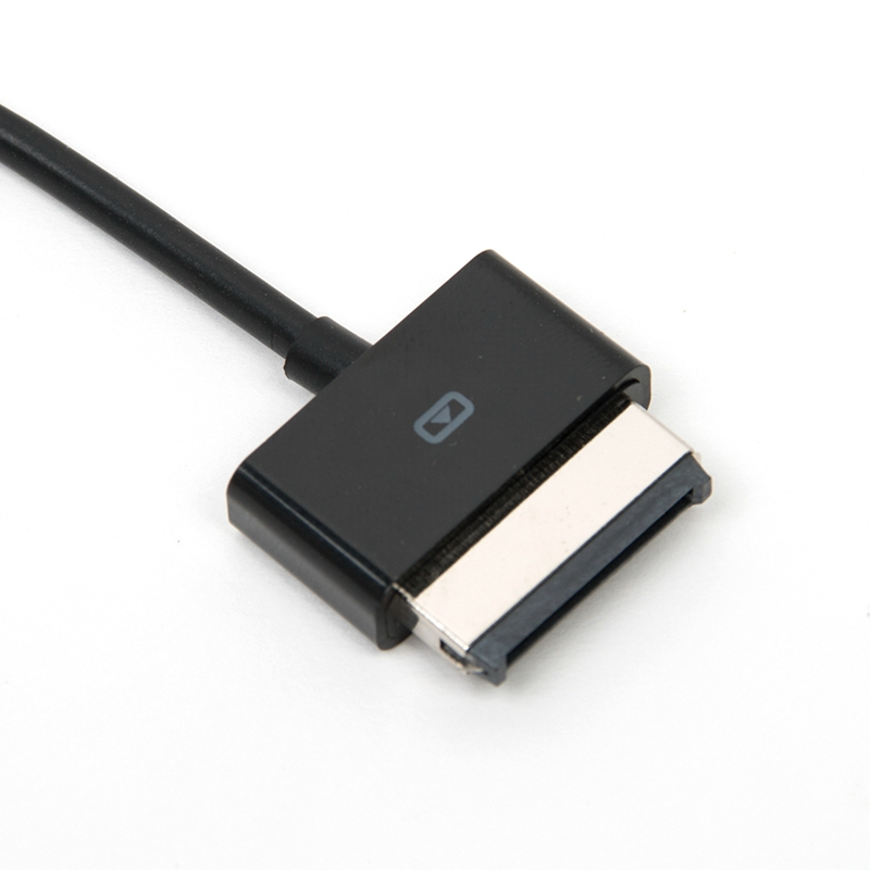 15 V 1.2A UE Enchufe Adaptador de Viaje Cargador de Tableta Cargador - Accesorios para tablets - foto 5