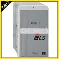 Lamintator edi ilm único trabalho lateral no laminador da impressora xid8300 e xid8600