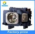 Alta qualidade lâmpada do projetor et-lav400 para panasonic pt-vw530 pt-vw535 pt-vw535n pt-vx600 pt-vx605 pt-vx605n pt-vz570 pt-vz575nu