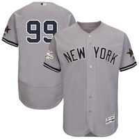 MLB Stitched Aaron Judge All Star Game Player Jerseys For Men Women And Kids Youth