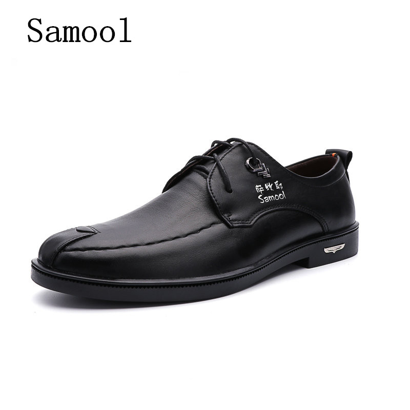 Autumn Fashion Breathable Men Casual Shoes Soft Genuine Leather Comfortable Mens Oxford Shoes Moccasin Driving Shoes Men Loafers new arrival high genuine leather comfortable casual shoes men cow suede loafers shoes soft breathable men flats driving shoes