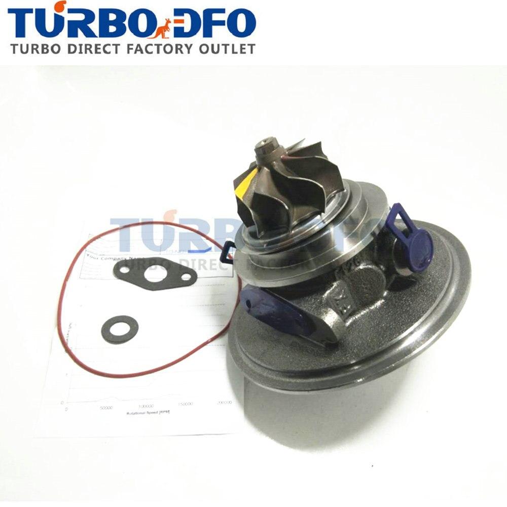 19 Sizes Car Plastic Push Pin Rivet Bumper Clips Retainer Fastener Kit 435X O5V4