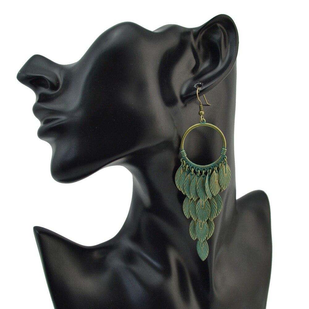 3ffba73735bf7 best kundan indian jewelry ideas and get free shipping - mnn07aka