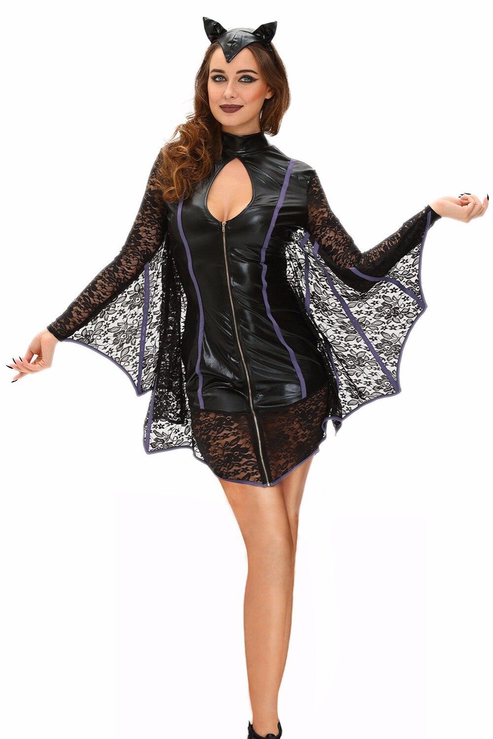 Online Get Cheap Sexy Halloween Costume for Women -Aliexpress.com ...