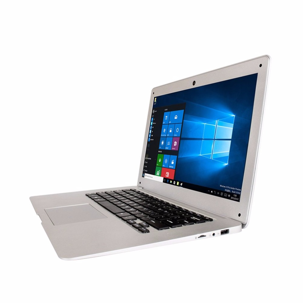 aeProduct.getSubject()  Jumper 14.1 Inch EZbook 2 Extremely Skinny Light-weight Pocket book 1920×1080 FHD Intel Cherry Path Quad Core 4GB+64GB Laptop computer Pc HTB1Fr0bSpXXXXXNXpXXq6xXFXXXn