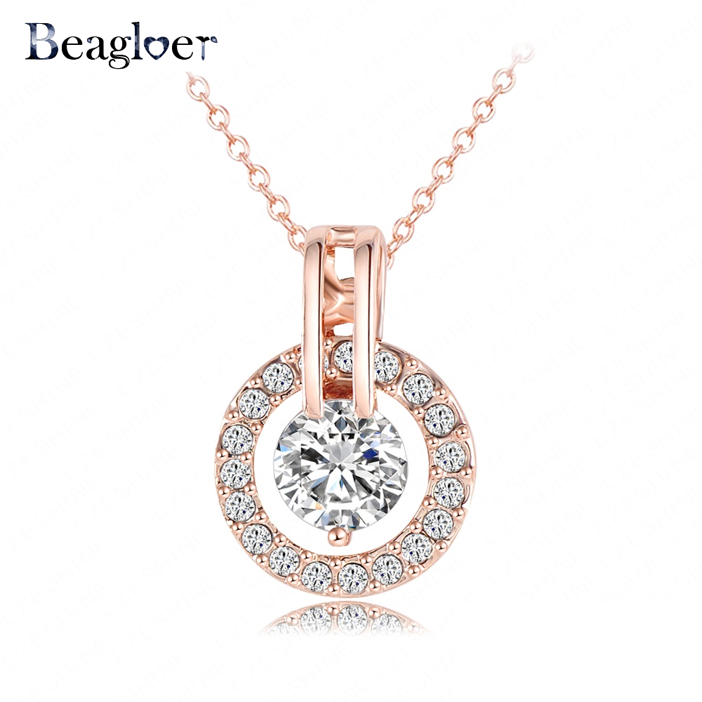 Beagloer Women Jewelry
