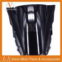 Motorcycle Winshield Windscreen For YAMAHA R25 R3 R 25 3 2015 2016 15 16