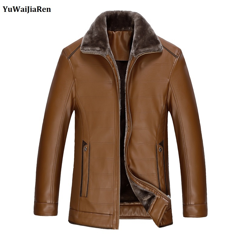 Popular Italian Leather Jackets Men-Buy Cheap Italian Leather