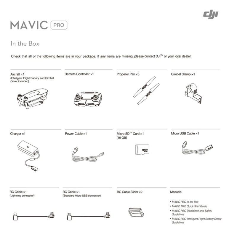DJI Mavic Pro  (9)