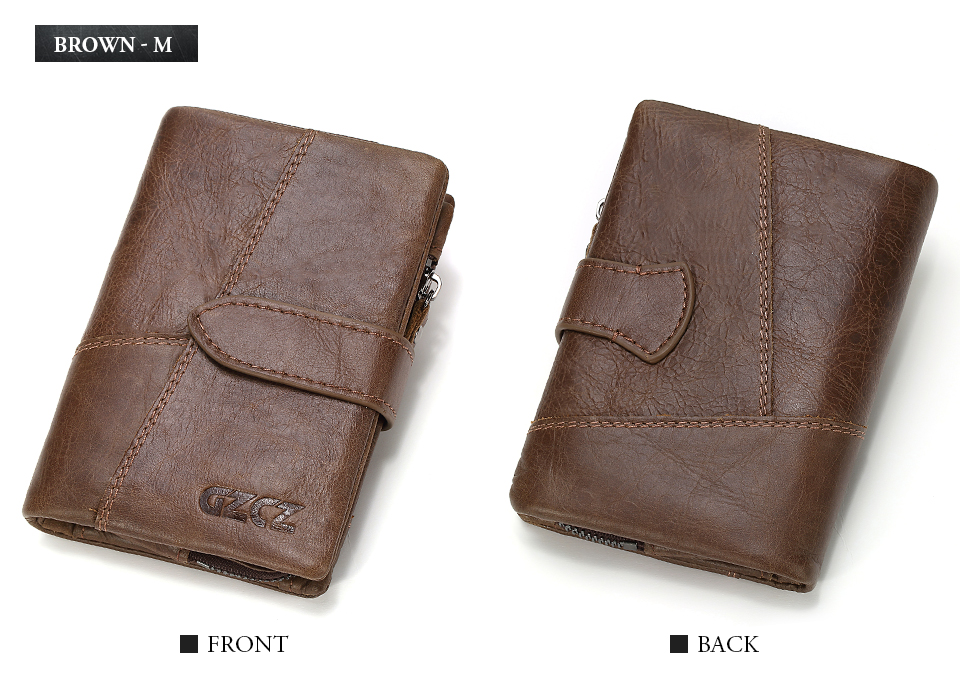 wallet-brown-S_17