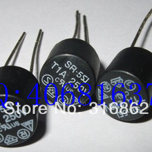 Buy fuse t6 3a 250v and get free shipping on AliExpress com