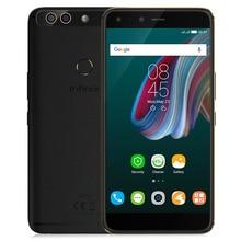 Infinix Zéro 5 Pro 5.98 Pouce X603B Mondial 4G Smartphone Phablet Android 7.0 Helio P25 Octa Core 6 GB + 128 GB Double Arrière caméras