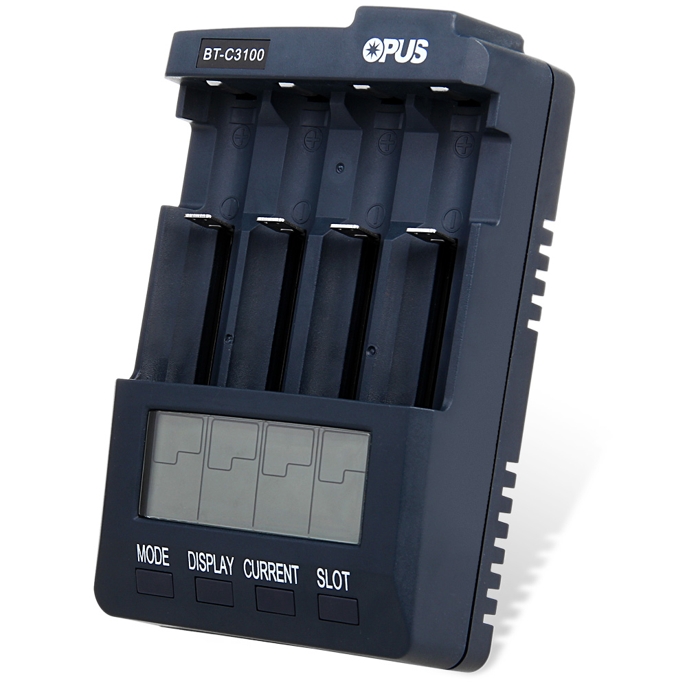 18650 зарядное устройство цена