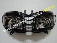Hot Sales Motorbike Headlight For Honda CBR600RR 2013 2014 2015 CBR 600RR 13 14 15 Head