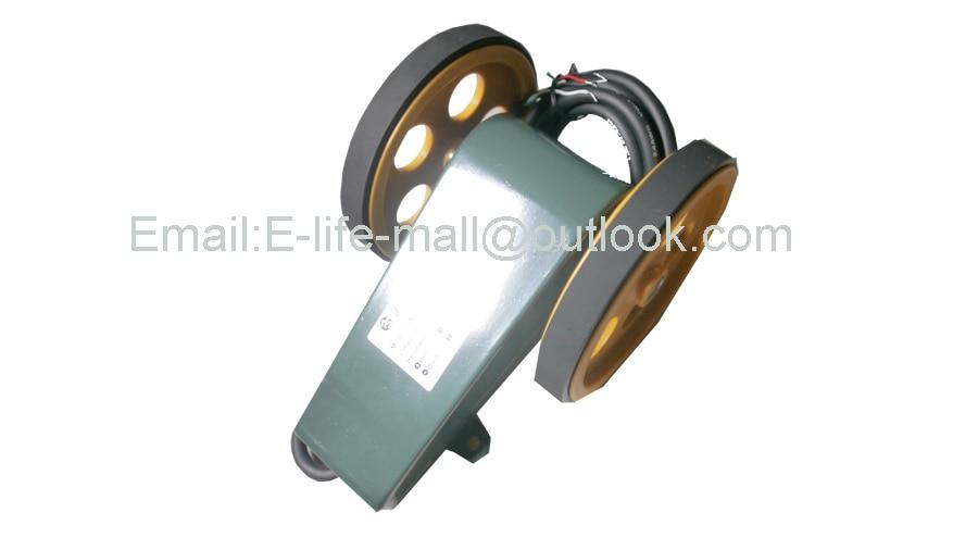 Original TAIWAN  Honest Sensor Measuring wheel Encoder original taiwan honest sensor measuring wheel encoder