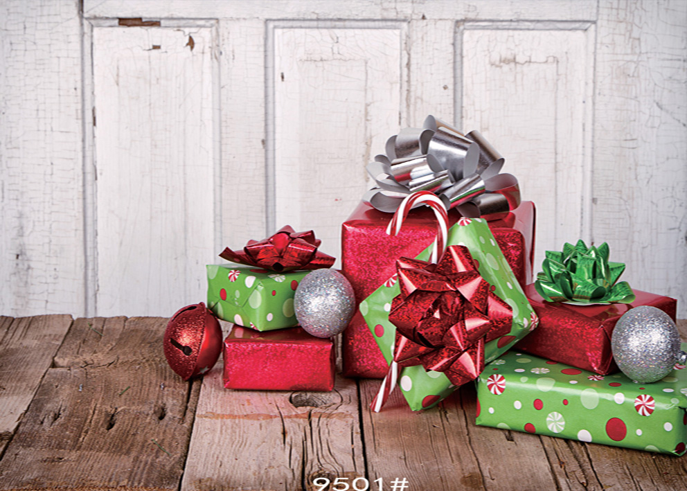 Christmas gift box background wood Backgrounds for photo studio Fond studio photo vinyle  Photography-studio-backdrop7x5ft graffiti backdrop photography backdrops backgrounds for photo studio fond studio photo vinyle achtergronden voor fotostudio