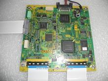 TH-42 plate motherboard TNPA3810AG pa60c pa60c 42 D