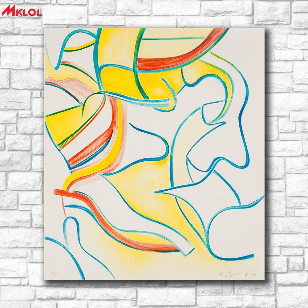 Fine Wall Art Series Adornment - The Wall Art Decorations ...