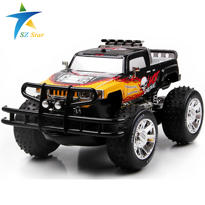 china remote control dune buggy huanqi rc cars electric car baby amphibious four wheel drive. Black Bedroom Furniture Sets. Home Design Ideas