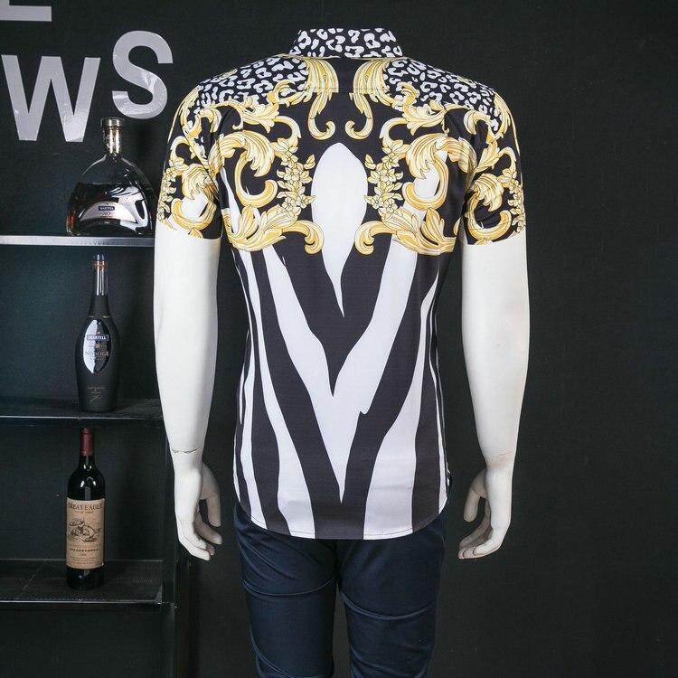 Shirt-307-009
