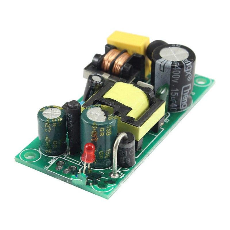1pcs 12W Converter AC-DCs