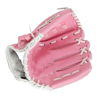 Children 61cm Sport Soft Baseball Bat/Glove/Ball Set for Kids Softball Glove Healthy Sport Children Educational Sports