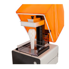 Top Quality Super compatible easy to use SLA 3D Printer Light Curing Resin Printer Laser Printer