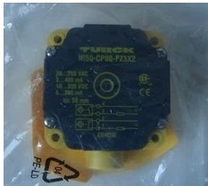 New original NI75U-CP80-AP6X2-H1141 Warranty For Two Year