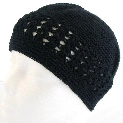 a86efe606b0e13 20pcs/lot Classic Knit Kufi Hat Koopy Cap Crochet Beanie Skull Hats Mix  Colors-in Skullies & Beanies from Apparel Accessories on Aliexpress.com |  Alibaba ...