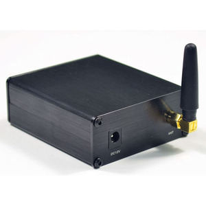 Image 5 - CSR8675 APTX HD Bluetooth 5,0 receptor inalámbrico JRC5532 PCM5102A I2S DAC decodificación sin pérdidas soporte 24BIT con antena
