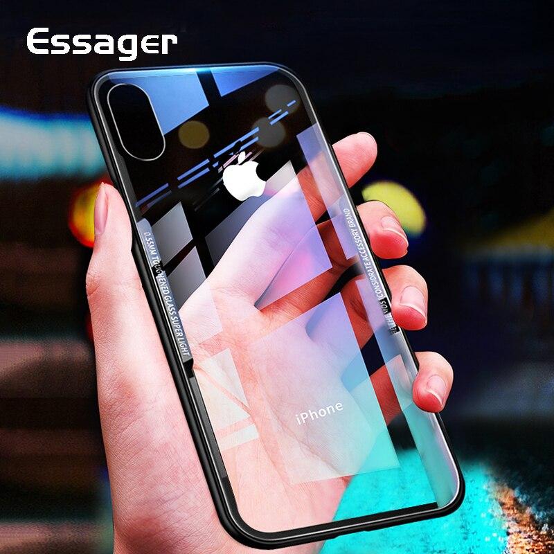 coque iphone xrs
