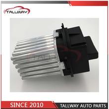 BEST QUALITY HEATER BLOWER MOTOR RESISTOR 351320011 5DS351320-011 5DS351320011 V22790001 6441S7 6441.S7 FOR CITROEN C3 C4 C5 C6