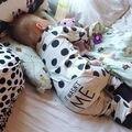 2017 new born roupa do bebê menino roupas de manga Longa romper do bebê macacão criança terno infantil roupas de bebê roupas menina