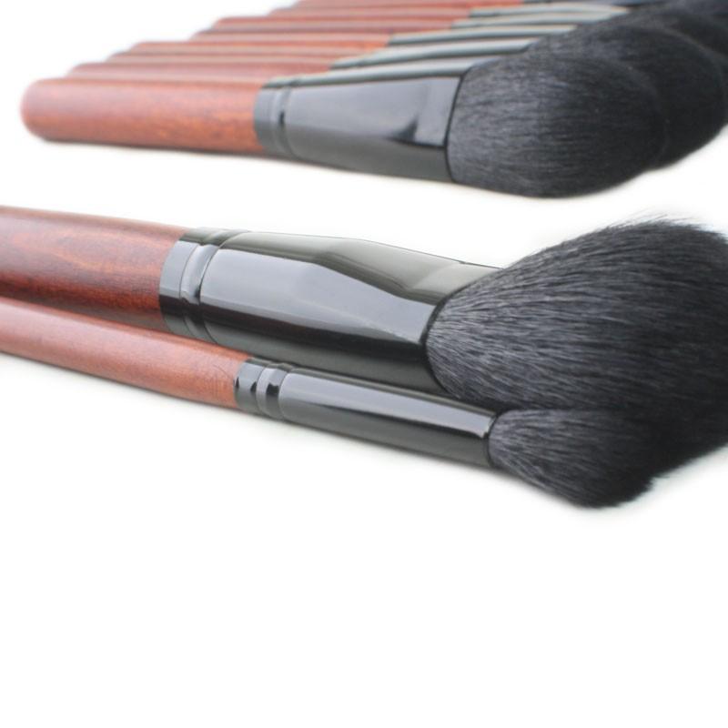 brush kit 3
