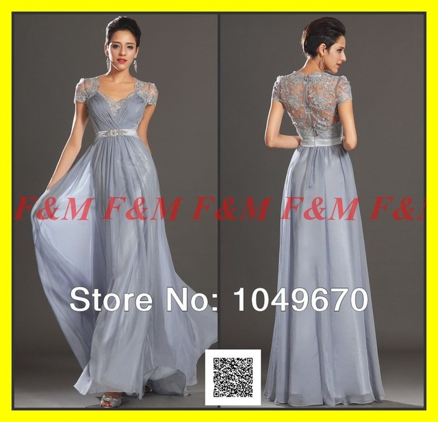 Prom Dresses Online Womens Evening Uk Dress Sewing Patterns Dresse ...