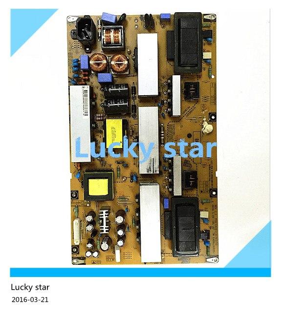 Original EAX61131701 power supply board LGP42-10TM PLHF-L913A