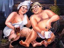 Naked woman art nude