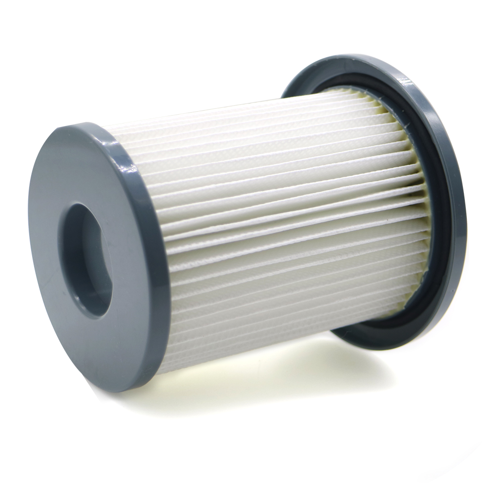2 шт./компл. пылесос воздушный фильтр + HEPA фильтр для Philips fc8720 fc8724 fc8732 fc8734 fc8736 fc8738 fc8740 fc8748 элемент