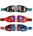 FOX Motocross MX Goggles Cycling Outdoor Glasses Off Road Motorcross Motorbike goggles For Motorcycle Helmet glasses