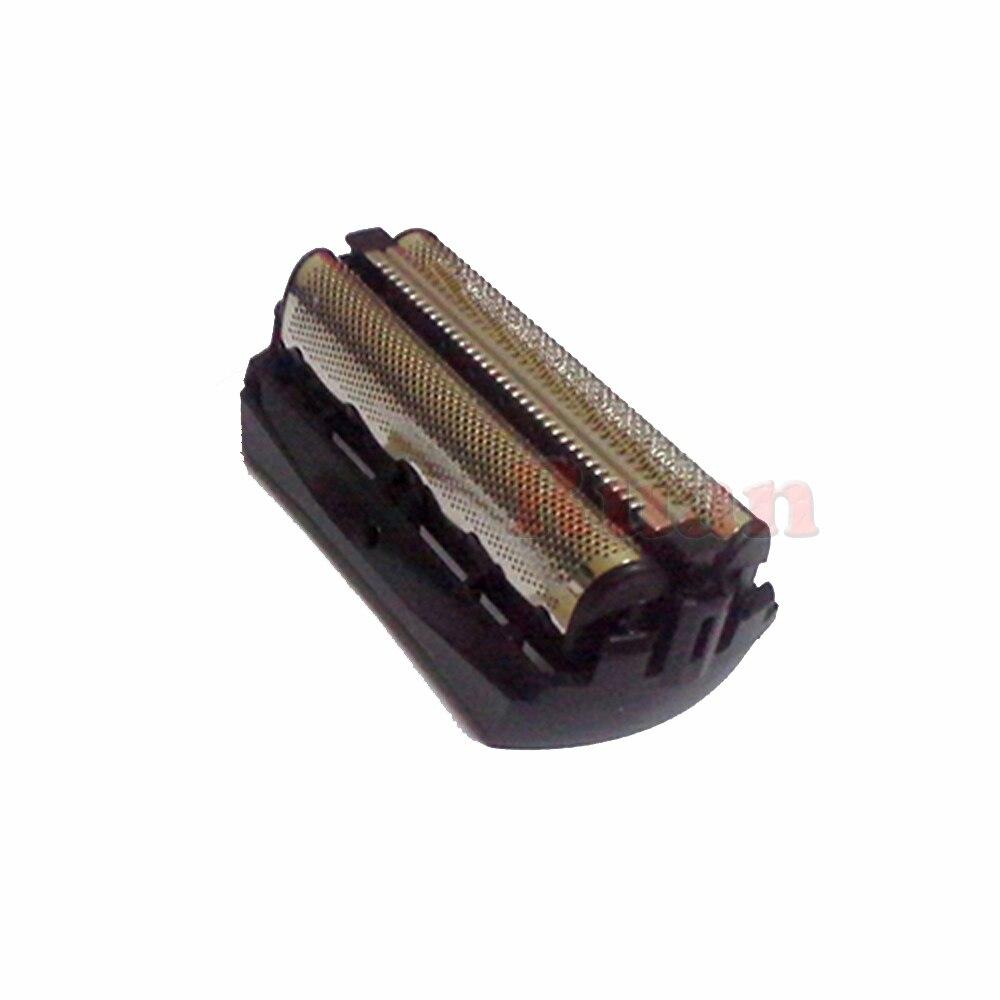 Acheter Nouvelle Tondeuse Rasoir headgroom Tête Feuille de Remplacement pour Philips QC5510 QC5530 QC5550 QC5570 QC5580 QC5560 QS6140 QS6160 de head for shaver fiable fournisseurs