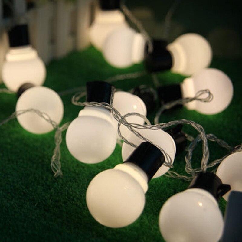 Fantastisch Weihnachtsbeleuchtung Schaltplan Reparatur ...