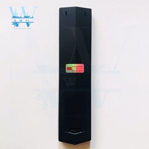 Image 3 - Nouveau 1 pièces RC200 télécommande universelle remplacement pour TCL Smart TV LCD LED sans fil contrôleur à distance de haute qualité