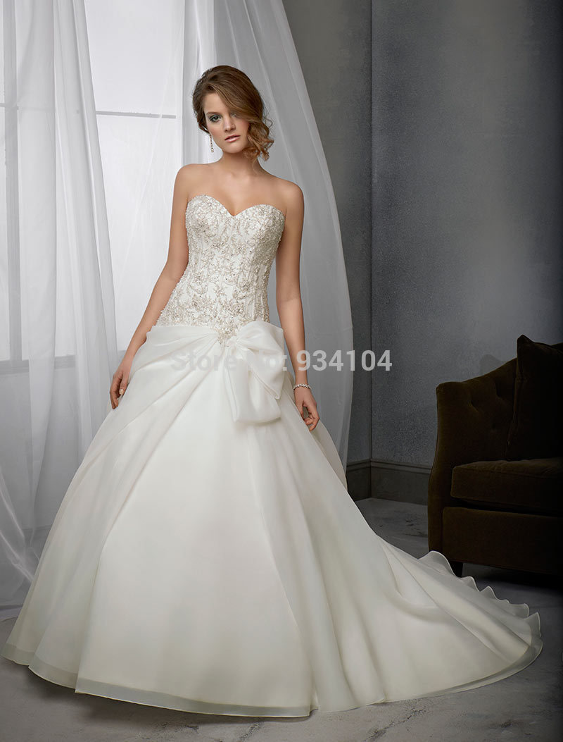 Zac Posen Wedding Dresses Rockabilly Dress Tea Length Chinese ...