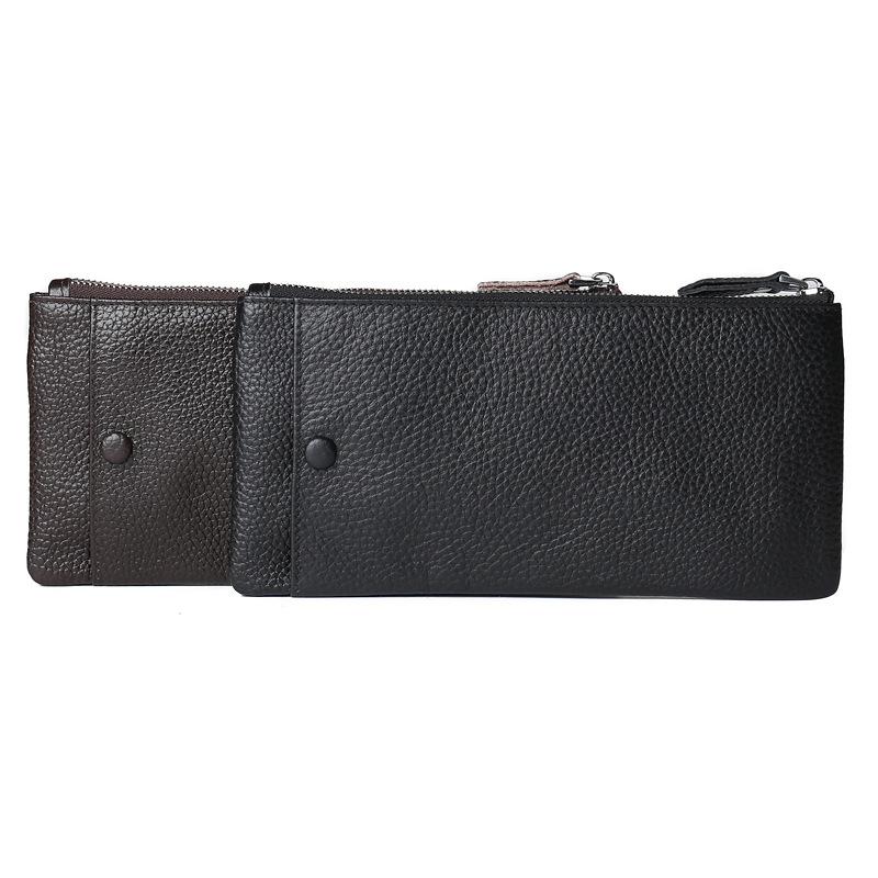 women's wallet (4)