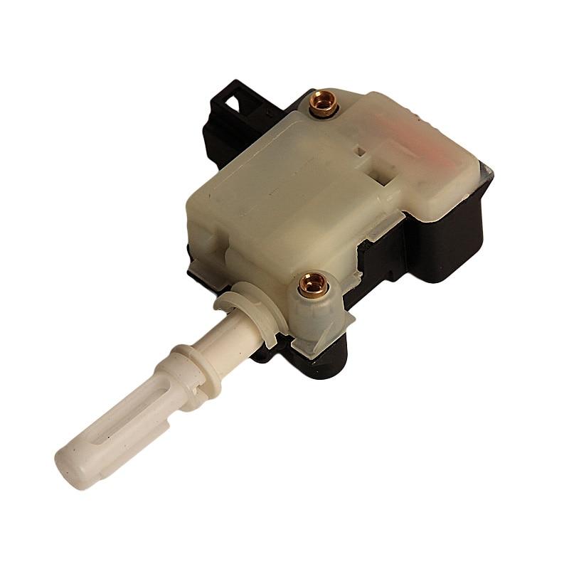Trunk Lid Trunk Lock Actuator Tailgate Rear Lock Servo Motor 4B9962115C 4B9 962 115C 3B5 827 061C For Passat Superb Phaeton