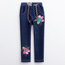pattern pants line neat