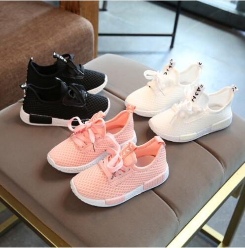 Hot Sale Childrens Shoes Spring Autumn Boys Girls Fashion Comfortable Breathable High-quality Anti-slip Kid Sport ShoesHot Sale Childrens Shoes Spring Autumn Boys Girls Fashion Comfortable Breathable High-quality Anti-slip Kid Sport Shoes