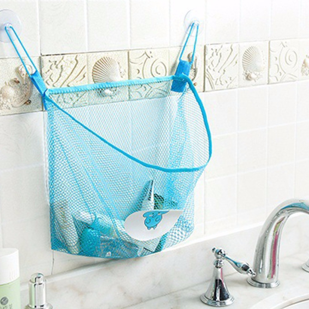72bae3d54668 best top child bath toy bag brands and get free shipping - am0ch0mka