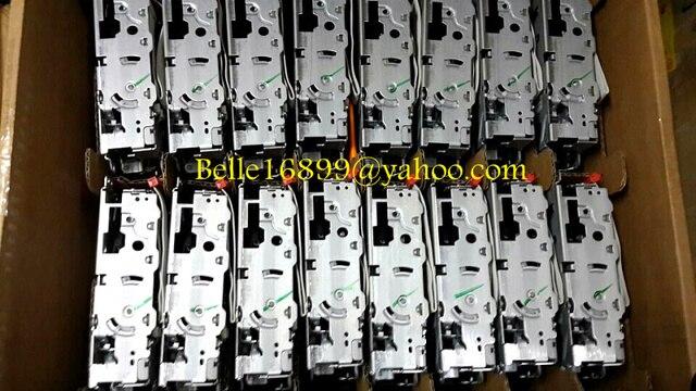 100% originalnew CDM M3 4.1 4.1/1 vw 메르세데스 용 싱글 cd 메커니즘 현대 vdo rc604 차량용 cd 라디오 시스템 CDM M3 4.7 CDM M3 4.8