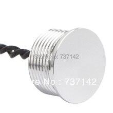 ELEWIND piezo switch (16mm,PS161P10YNT1,Rohs,CE)